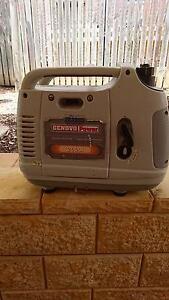 2kv Generator Avoca Bundaberg City Preview