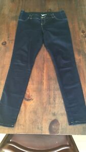 Size xsmall maternity pants and jeans