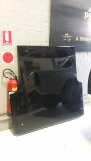 Nissan navara d22 hardlid (short tub) fits pre 09 Woodcroft Blacktown Area Preview