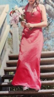 Wanted: Wedding / formal dress - $310