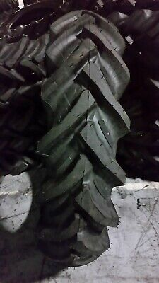 18.4-30 18.4x30 Agstar 10ply Tractor Tire
