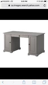 IKEA Desk LIATORP