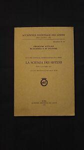 Segre-La-scienza-dei-sistemi-Accadmia-dei-Lincei-1972-quaderno-170