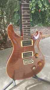 PRS custom 24 Cora Lynn Cardinia Area Preview