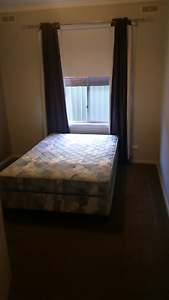 Rooms for rent Inc bills & WiFi Mooroopna Shepparton City Preview