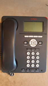 New and Used Avaya Office Phones