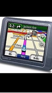 Garmin 2019 Europe and North America Map- Latest