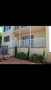 **BREAK LEASE** Gorgeous 2 bed flat - Albany Albany Albany Area Preview