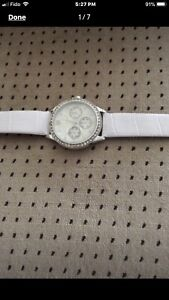 Women's Rado - MK Watches others Fancy Never Used•