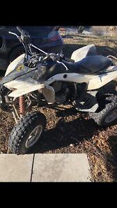 Honda 400ex | Find New ATVs & Quads for Sale Near Me in Ontario
