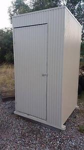 Portable toilet Oakford Serpentine Area Preview
