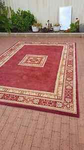 French rug for sale Joondalup Joondalup Area Preview