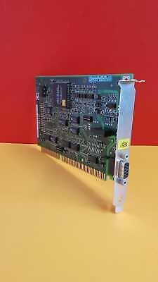 Siemens Simatic 6ES7 182-0AA01-0XA0 SIMATIC DP IM182 PROFIBUS 6ES7182-0AA01-0XA0