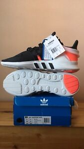 Adidas EQT Support Adv Size 11.5US