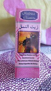 Aceite-de-huevo-de-hormiga-marroqui-15ml