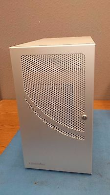 8-bay RAID Tower storage server enclosure/Chassis 350W
