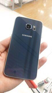 Samsung galaxy s6 Edge  South Granville Parramatta Area Preview