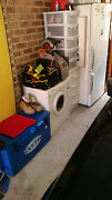 Simpson Clothes Dryer Liverpool Liverpool Area Preview