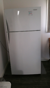 Refrigerator Westinghouse Perth Perth City Area Preview