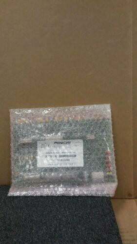 PROFACTURE TEGAL ICG-6 Gas Interface Board