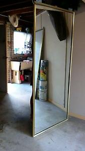 Sliding wardrobe doors in brisbane region qld gumtree for Sliding glass doors gumtree