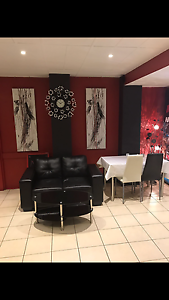 Indian restaurant for sale in Richmond Richmond Hawkesbury Area Preview
