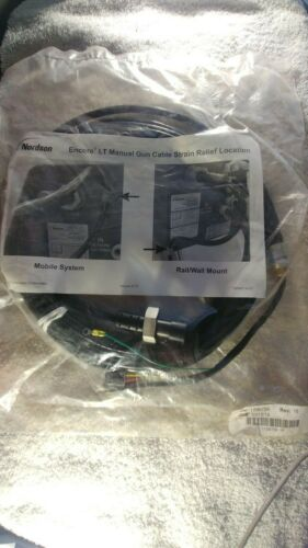NORDSON CABLE 1600745