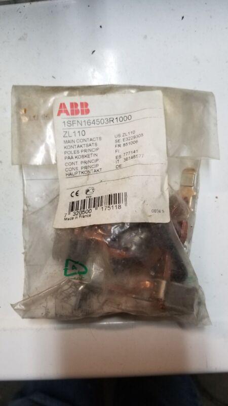 ABB 1SFN164503R1000