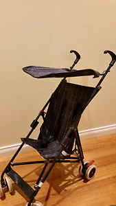 Baby stroller. Perfect for age 2 to 4 years Ormond Glen Eira Area Preview