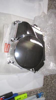 Motor Deckel Original Derbi DXR QUAD 250   00Q25001074 gebraucht kaufen  Kerpen
