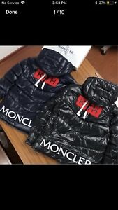 Moncler Jackets & Hats | Men & Women