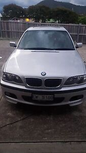 2004 BMW 318 i Risdon Vale Clarence Area Preview