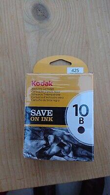New Kodak Ink Cartridges