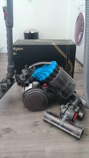 Dyson DC23 T2 vacuum cleaner New