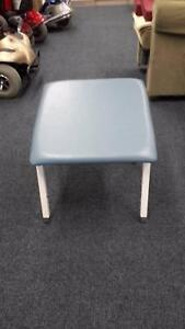 K-care adjustable footrest Holder Weston Creek Preview