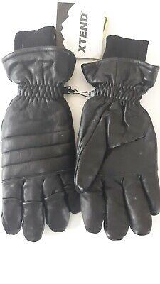 Xtend Gloves. Gore-Tex Best Defense Winter HandWear Durable, Waterproof &