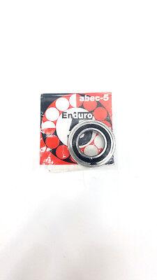 ABI Enduro ABEC 5 61902 SRS Sealed Cartridge Bearing