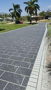 Spray pave Australia Maitland Maitland Area Preview