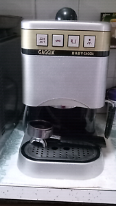 BABY GAGGIA CLASSIC Daceyville Botany Bay Area Preview