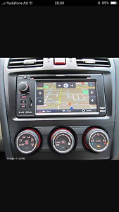 Car Audio And Alarm Installer Padstow Bankstown Area Preview