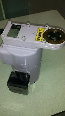Kyokutoh 1.0 A Auto Tip Dresser Cd-j-ac 200220v Resistance Spot Welding