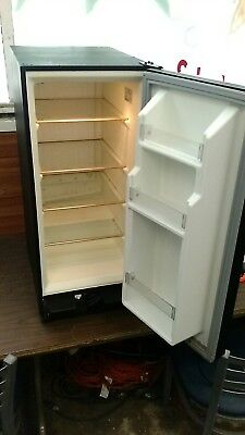 "U-Line  COMPACT 15"" SLIM LINE  ULN-15RB-00 Undercounter All Refrigerator  for sale  Miami"