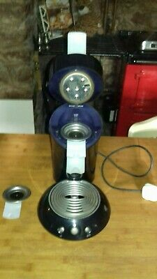 Coffeeduck for Philips Senseo HD7810-12 Coffee Maker Machine for sale  Shipping to South Africa