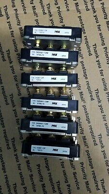 Powerex Igbt Cm300dy 12nf