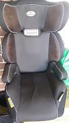 Child Booster seat for car Cranbourne East Casey Area Preview