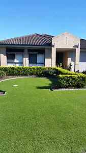 For Sale in Stanhope Gardens Area Parklea Blacktown Area Preview