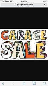 Moving Garage sale--69 beams rd, Boondall Boondall Brisbane North East Preview