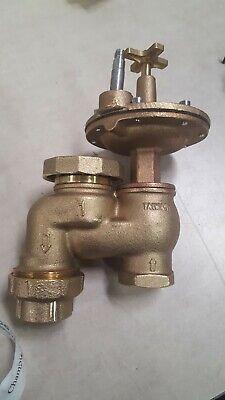 Arrowhead Brass Champion CL466-100 1