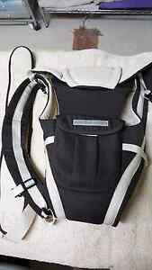 Baby carrier Greta Cessnock Area Preview