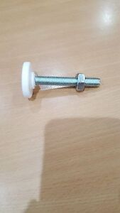 Lindam Mothercare Safety stair gate screw adjuster bolt spare part